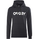 Oakley DWR FP P/O Pullover Men Blackout